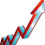 限定タイアップが増えました。高額キャッシュバックで、まずは資金を増やそう